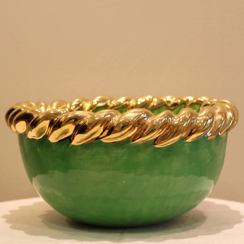 Versailles bowl x-large